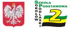 Szkoła Podstawowa nr 2 w Sokołowie Podlaskim